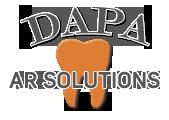 DAPA AR Solutions